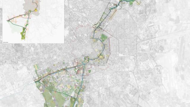 Riapertura dei Navigli a Milano? Lo studio di fattibilità presentato al Mi/Arch 2015