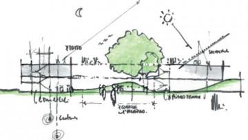 Renzo Piano: la mia scuola perfetta è in legno