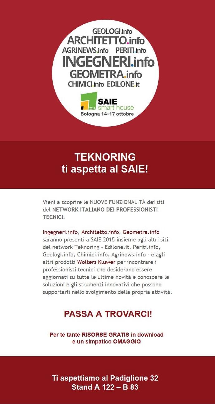 saie_teknoring