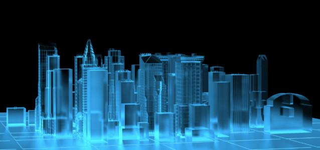 smart_building_3
