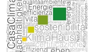 I criteri di valutazione dei protocolli di sostenibilità CasaClima