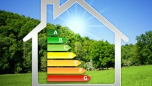 La Casa Ecosostenibile apre i battenti a Brescia