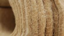 La fibra di kenaf come isolante: caratteristiche e applicazioni