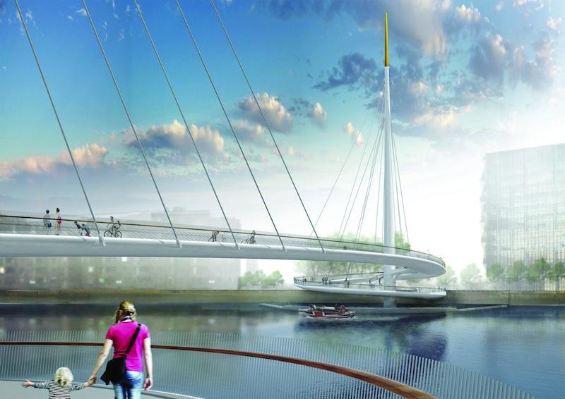 Ponte_3