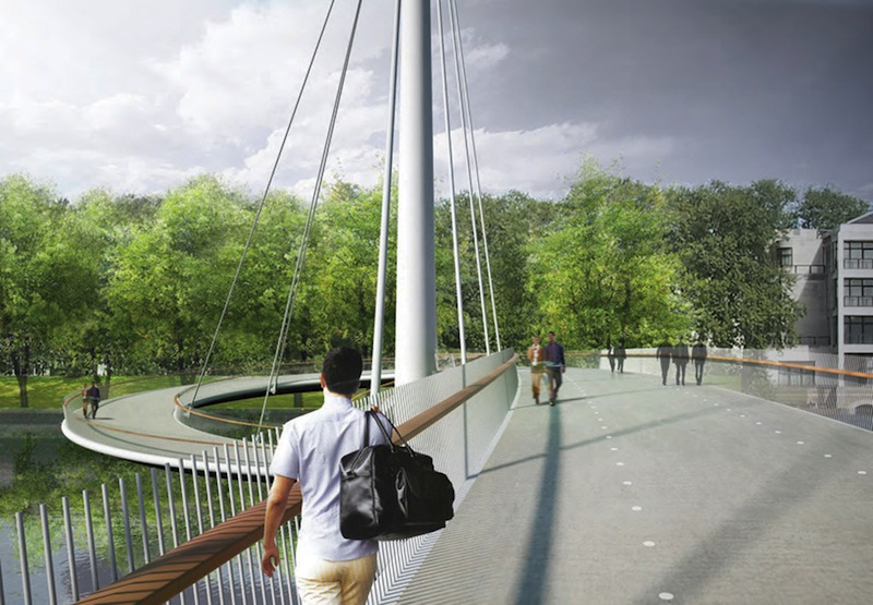 Ponte_4