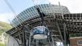 C'è sempre più acciaio nell'edilizia italiana