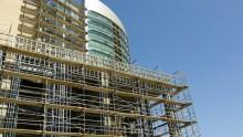 Appalti pubblici di ingegneria e architettura: -23% a ottobre 2015