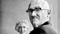 Peter Wilson: un architetto orgogliosamente low-tech