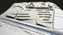 Riqualificazione urbana in Italia: progetti e casi concreti