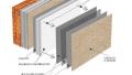 Cappotto termico: manutenzione e riqualificazione con Vieroclima₂ di Viero