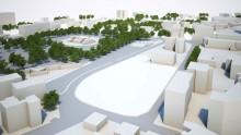 Progettare edifici nel contesto urbano col Feng Shui: un caso pratico