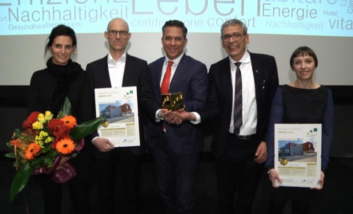 Climahouse_Award_2015_Casa_Hoval