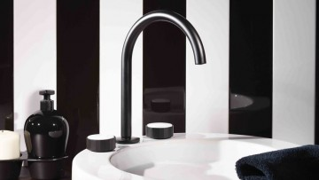 Fima Carlo Frattini vince il Designer Kitchen & Bathroom 2015