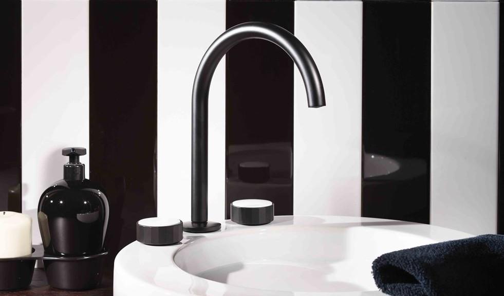 FIMA_Texture_Amb_V_lavabo_NeroOpaco_Bianco_7