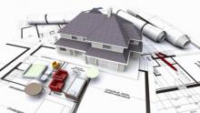 Valutazione immobili: dall'Abi le nuove linee guida per i professionisti tecnici