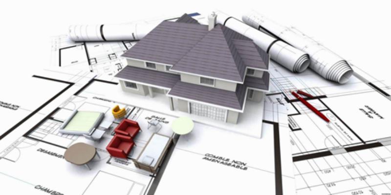 Valutazione-immobiliare architetto