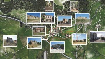 Archiprix Italia 2015: ecco le migliori tesi di laurea in architettura