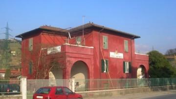 Case cantoniere Anas, parte il progetto di riqualificazione
