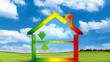 Certificazione energetica edifici: arriva Docet v.3