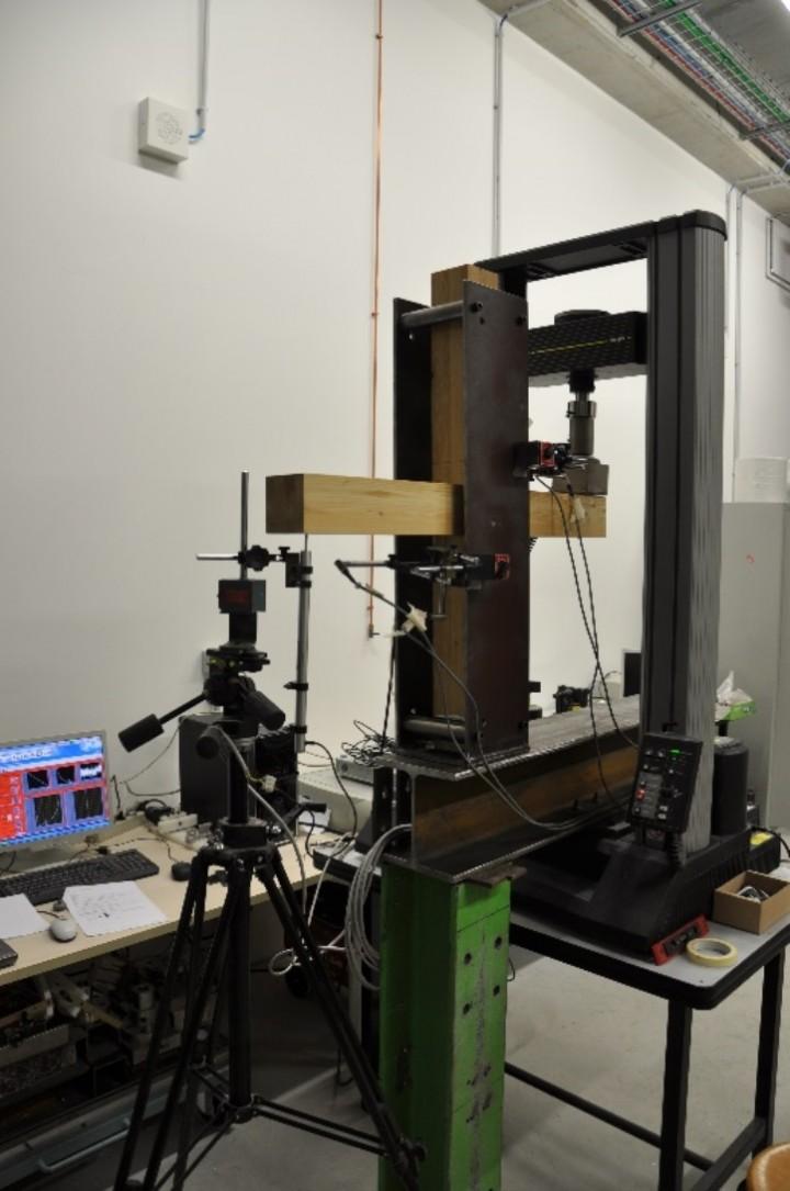 L eredit di expo 2015 va al polo di lecco for Simulazione test design politecnico milano