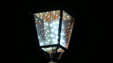 Inquinamento luminoso: la nuova direttiva dell'Emilia Romagna