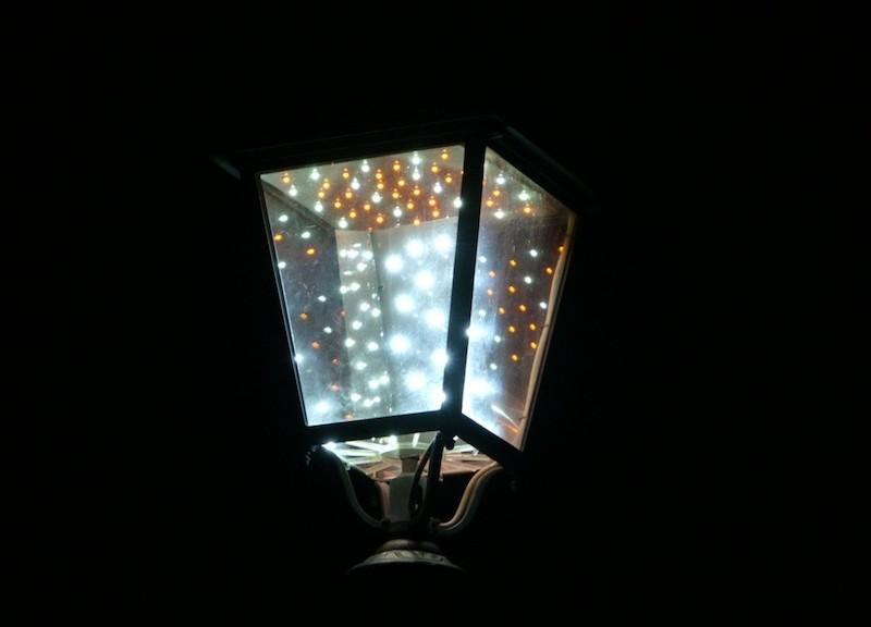 led_illuminazione_pubblica_1