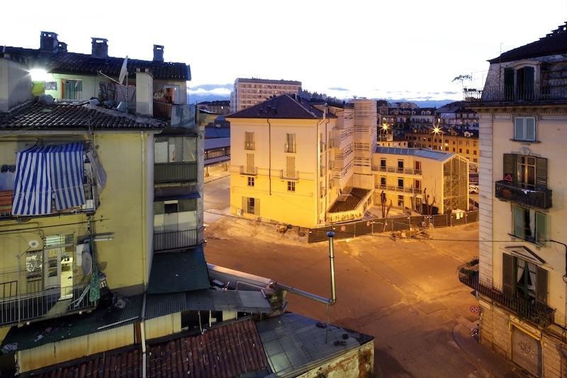 luoghi comuni_foto di Giorgio Bombieri