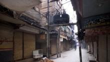 L'antica città pakistana di Multan sarà restaurata