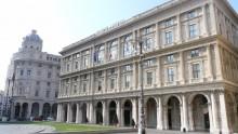 Piano Casa Liguria: il testo va avanti, tra critiche e incognite
