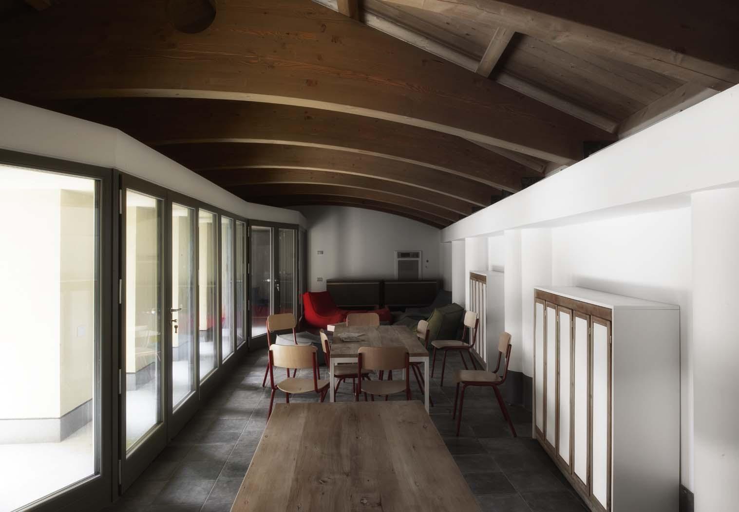 11_san_pio_social_housing_