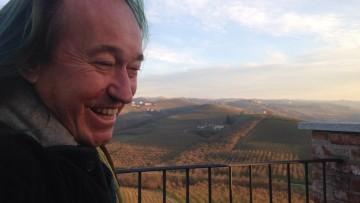 Patrick Blanc: io botanico, so cosa fare con le piante (gli architetti no)