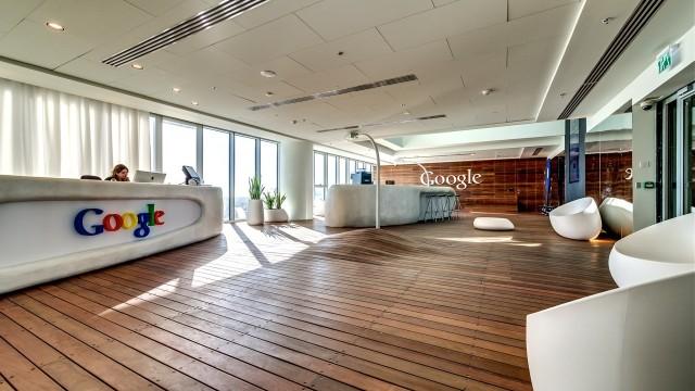 Ufficio Architettura : Ufficio di ingegneria o di architettura nello stile industriale