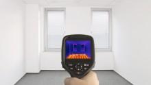 Il monitoraggio e l'analisi delle prestazioni degli edifici
