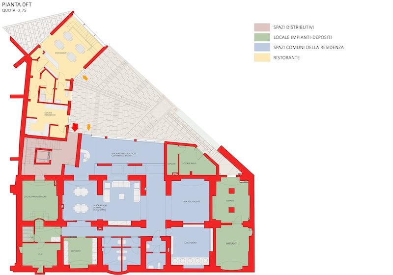 \LAVORI-IN-CORSOPublicTorino Social Housing20130620_TAVOLE P