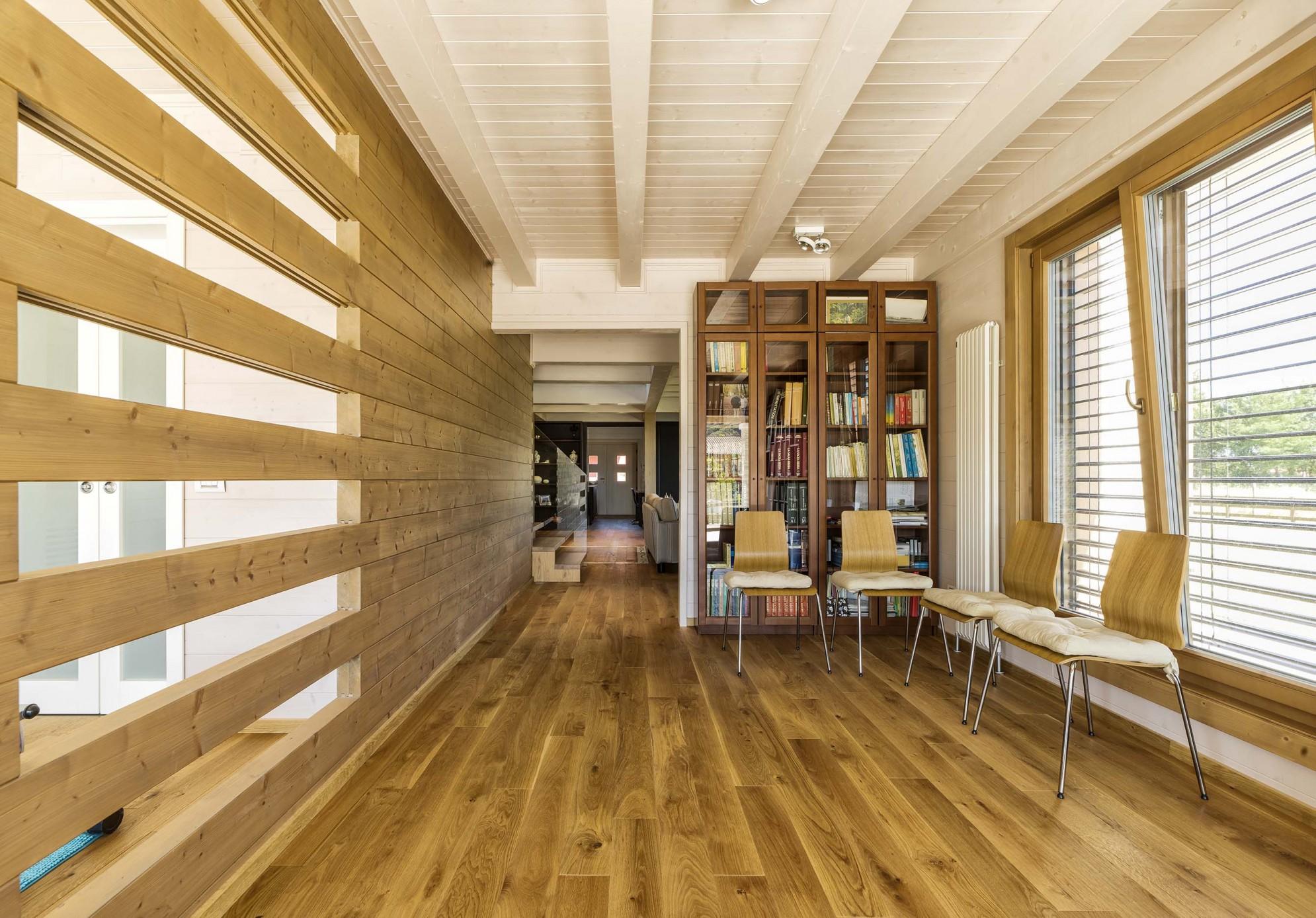 Rubner Haus Casa Ambrosinoa6557144