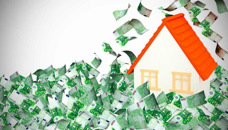bonus fiscali sulla casa