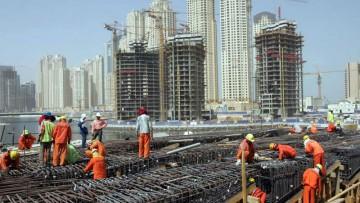 Appalti pubblici di ingegneria e architettura: nel 2015 crescono le gare ma scende il valore