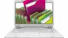 La nuova guida alla Fatturazione elettronica alla Pa per i professionisti tecnici