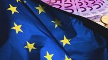 Fondi europei per i professionisti: l'esperto di fisco fa il punto