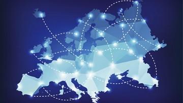 Architetti italiani in Europa: la guida Ue al riconoscimento delle qualifiche