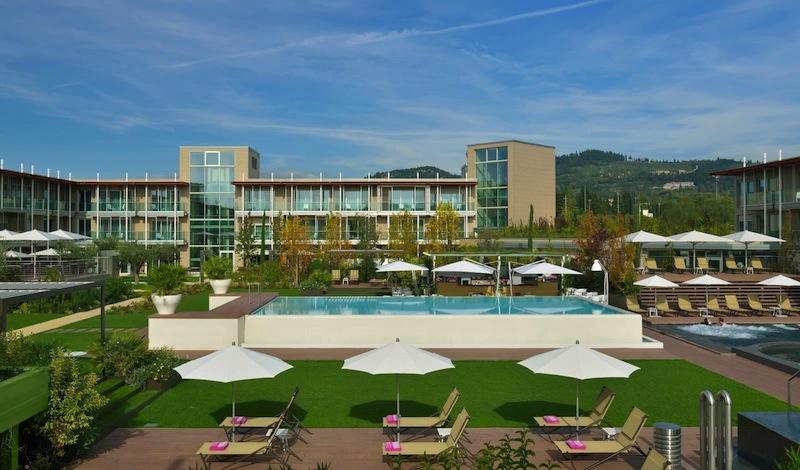 panoramica-con-pool_salina_henri del olmo