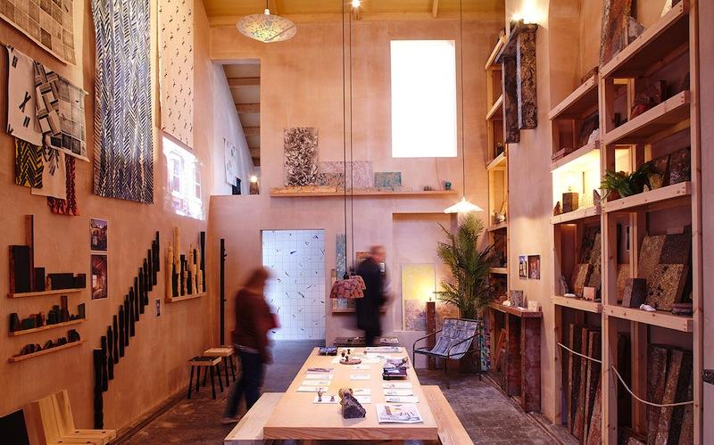 principale_grandby workshop