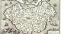 Omaggio all'Utopia di Thomas More: l'invito di Klimahouse agli architetti