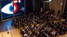 Presentato il 55° Salone del Mobile di Milano 2016