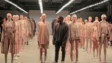 Da Kanye West a Pharrell: quando la popstar si reinventa designer