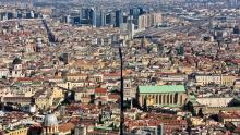 Regolamento edilizio unico: le nuove definizioni standardizzate