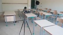 Edilizia scolastica: nel Collegato Ambientale anche il 'bonus acustico'