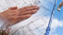 Servizi di ingegneria e architettura: scarica il format per attestare lo svolgimento