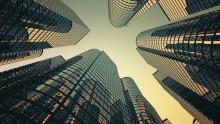 Il Bim trainerà la crescita degli edifici 'super alti'