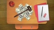 Edilizia scolastica: il punto sui finanziamenti previsti per i prossimi anni